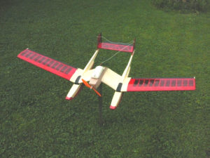 Hydroavion 2