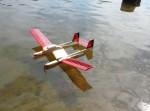 Hydroavion 3