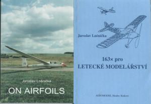 airfoils_163