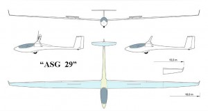 ASG  29