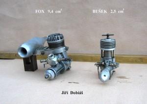 097  Dobi  motory  VI