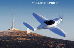 06Ellipse Spirit  Foto  1