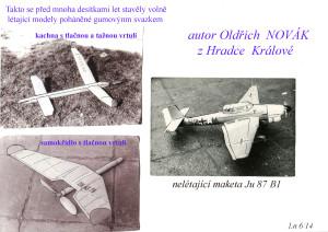 O.Novák II