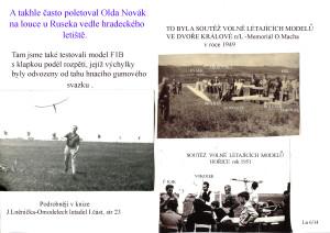 O.Novák III
