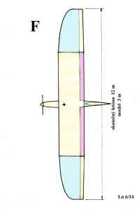 32 letoun F