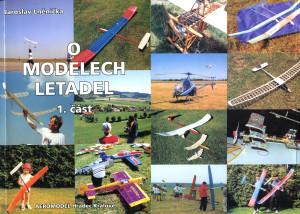 O modelech letadel1.část