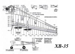 XB 35
