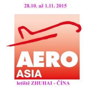 AERO_Asia