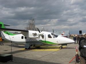 EV55 (2)