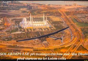 Solarimpulse nad Abu Dhabi  1