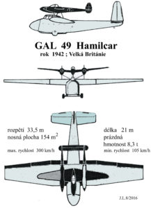13Gal 49 Hamilcar