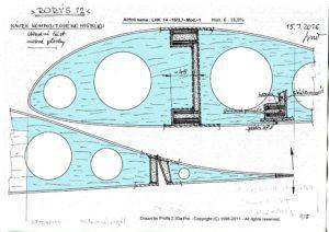 1502-navrh-kompozit-nosniku-kridla-roryse-12