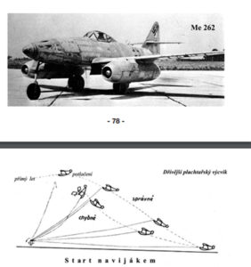 me-262-sg-38