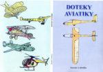 obalka-doteku-aviatiky