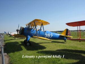 018-letouny-s-pevnymi-kridly-i